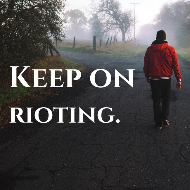 rioting-citation.jpg