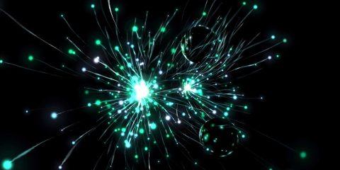 universalité leptonique leptons