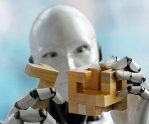 IA intelligence artificielle deepming google