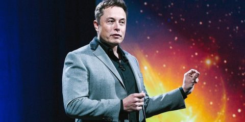 elon musk ia intelligence artificielle ai regularisation regulation menace futur civilisation