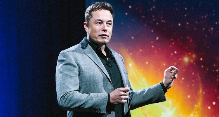 elon musk ia intelligence artificielle ai regularisation regulation menace futur civilisation