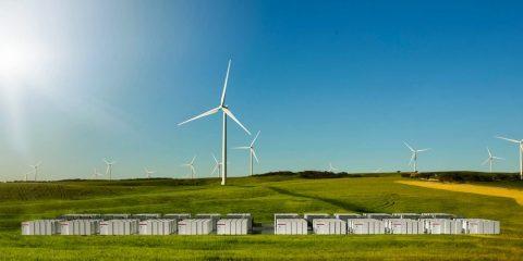 tesla powerpack energie propre renouvelable-min
