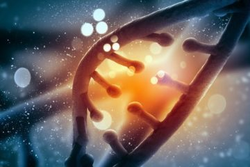 arn adn édition gènes crisp cas9 maladies technique