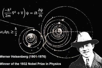 heisenberg-principe-incertitude