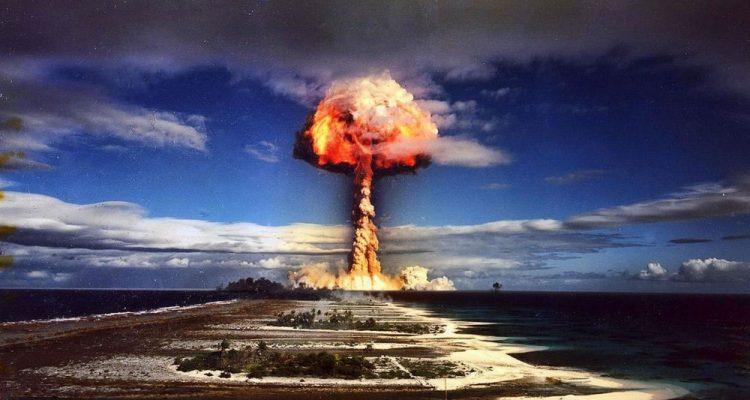 survie kit atomique bombe catastrophe nucléaire explosion-min
