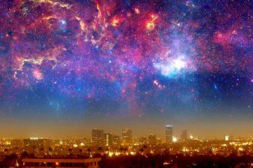 determiner destin univers
