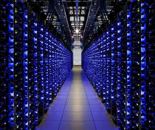 google ia intelligence artificielle automl replication reseau neuronaux machine learning automatique