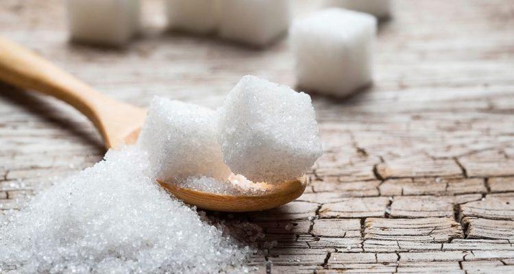 cancer sucre lien protéine glucose