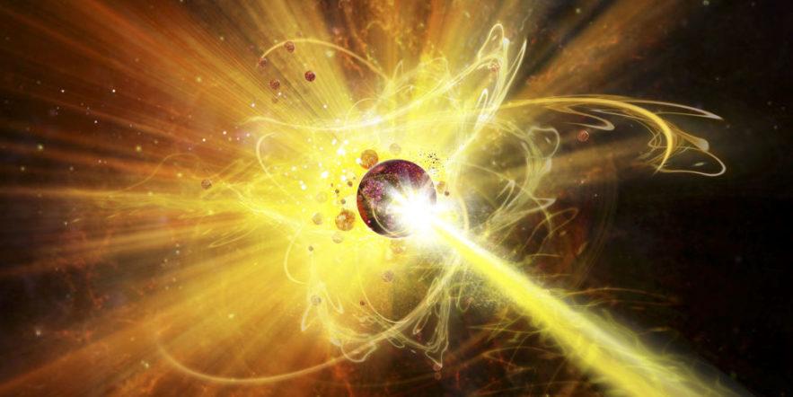 fusion quarks