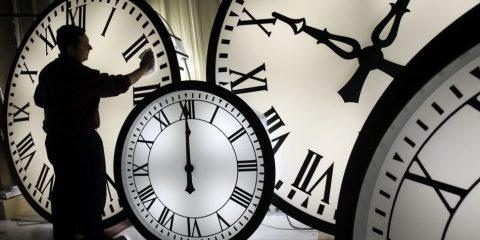temps-zone-fuseau-horaire-calendrier-universel
