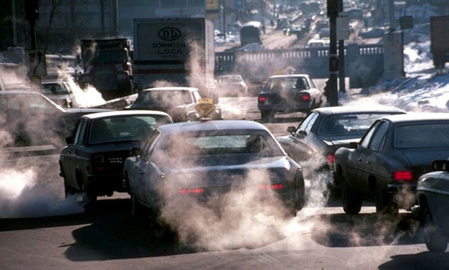 emissions voitures diesel moteur systeme technique scr