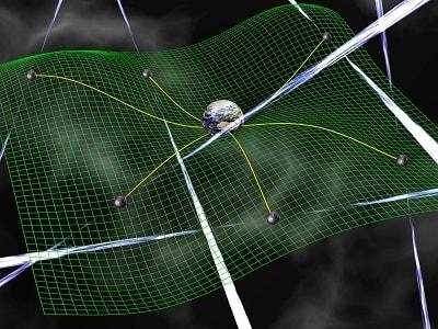 pulsars outils de detection