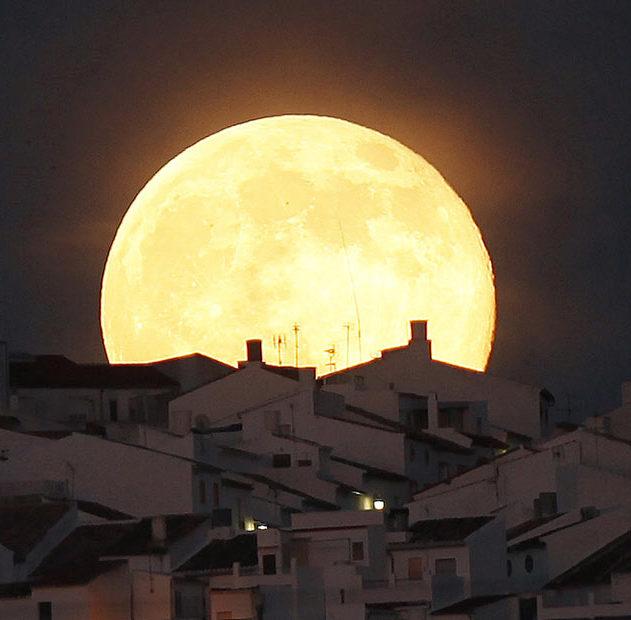superlune-lune-pleine-nasa