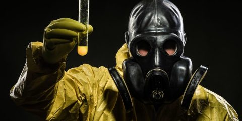 virus mortel laboratoire états unis