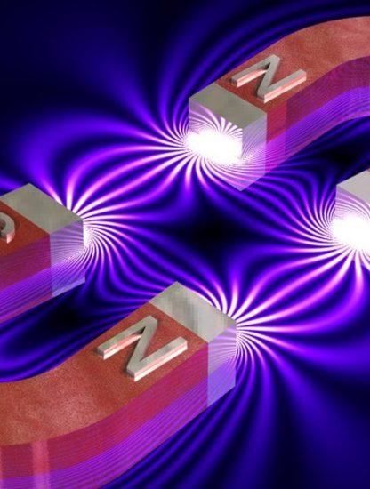 magnetisme magnetotherapie therapie aimants aimantix