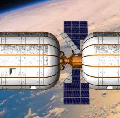 Bigelow-space-ops-hotel-spatial-spatiaux-nasa