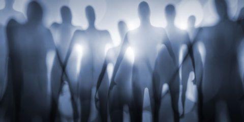 civilisation extraterrestre