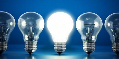 lumière onde lumineuse arrêt point exceptionnel