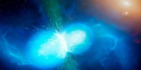 masse limite etoiles neutrons ondes gravitationnelles