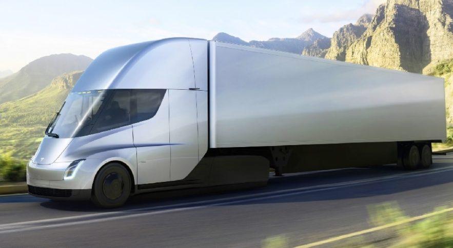 tesla-semi-camion