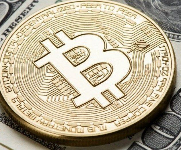 bitcoin crypto monnaie illegal