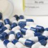 contraception non hormonale masculine pilule