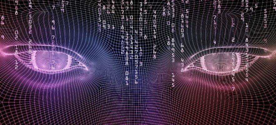 deepmind google intelligence artificielle ai IA clonage vocal voix reproduire