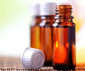 huiles essentielles perturbateurs endocrinien
