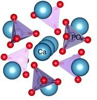molecule posner