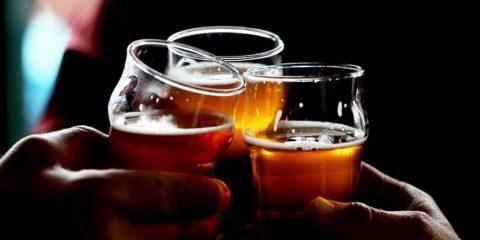 alcool seuils