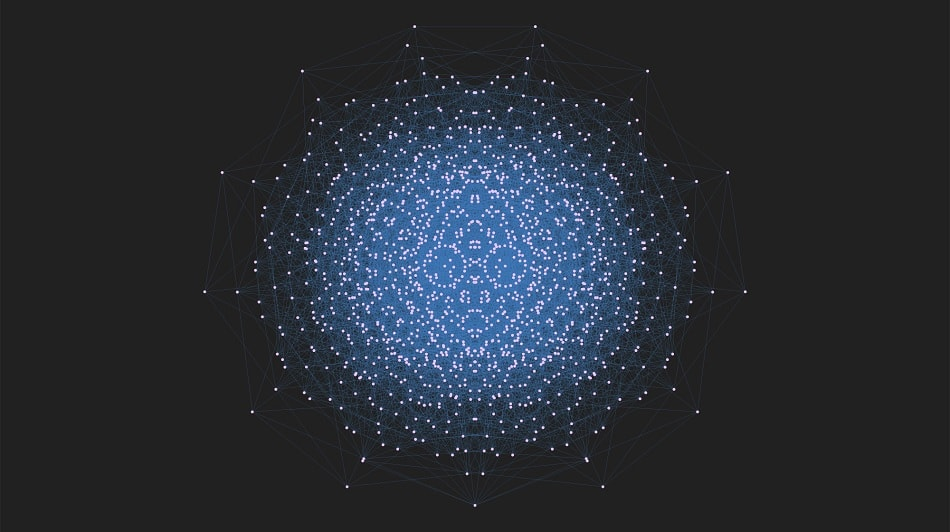 graphe 1581