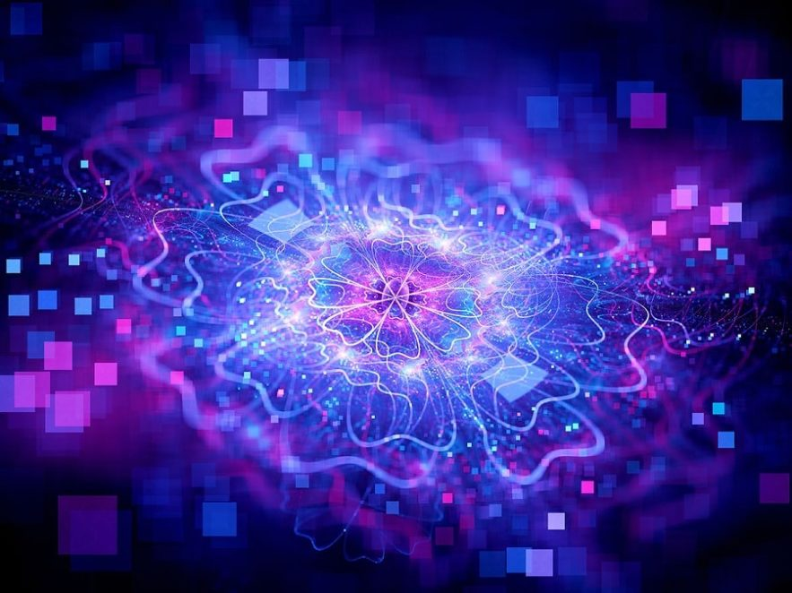 gravite quantique