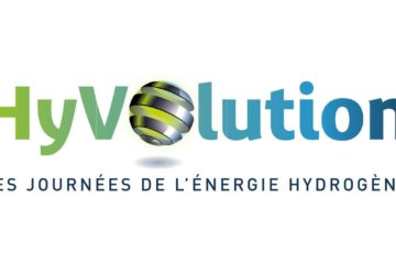 hyvolution journees energie hydrogene