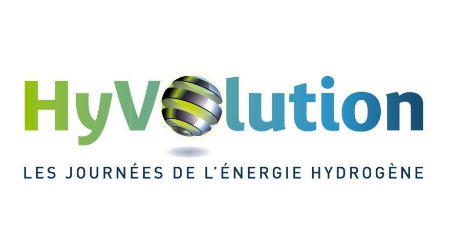 hyvolution journees energie hydrogene