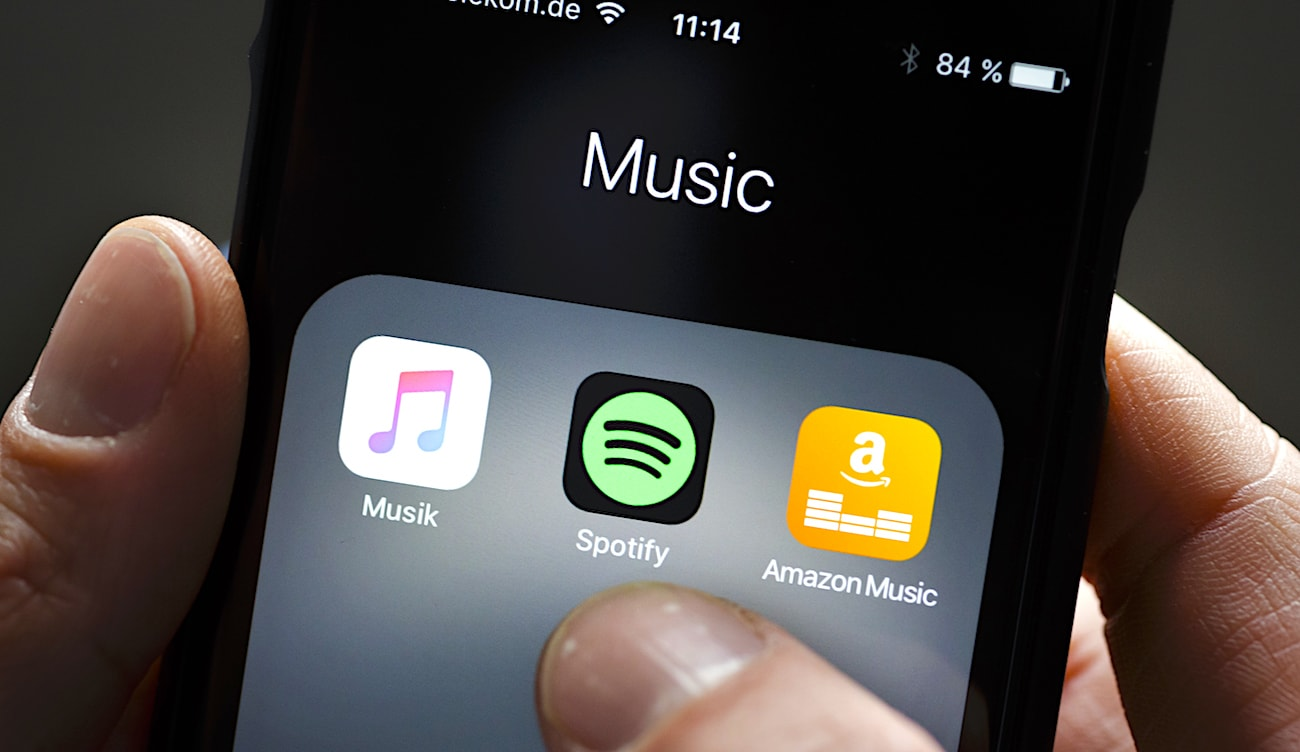 industrie-musicale-impact-technologie-numerique
