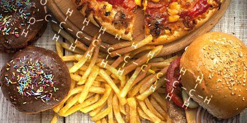acides gras strans