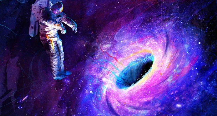 astronaute TN