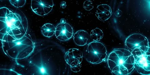 particules virtuelles
