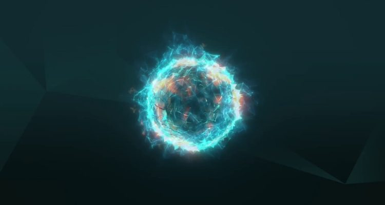 boson higgs