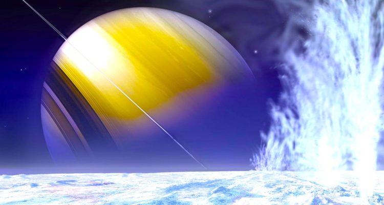 encelade jets vie