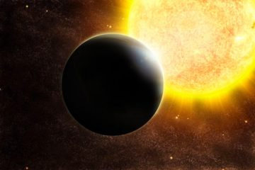 exoplanete planete decouverte inde systeme solaire stellaire etoile