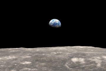 lune terre ralentissement jour journee long duree
