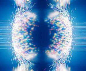 quark tableau periodique