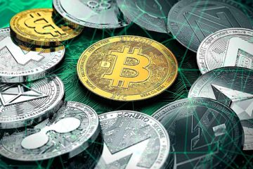 cryptomonnaies bitcoin comprendre