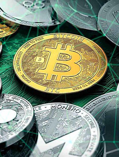 cryptomonnaies bitcoin comprendre