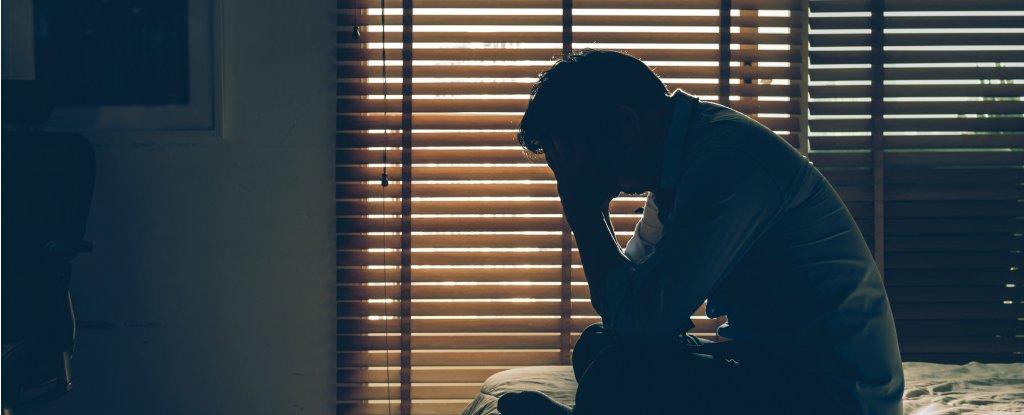 depression-sommeil-troubles-cerveau-lien