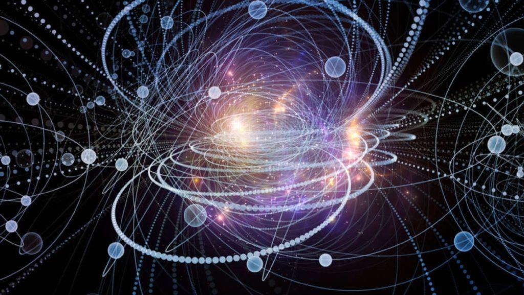 fermions definition particules