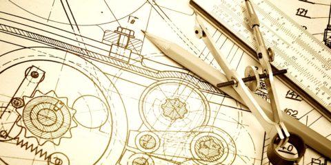 ingenierie ecole