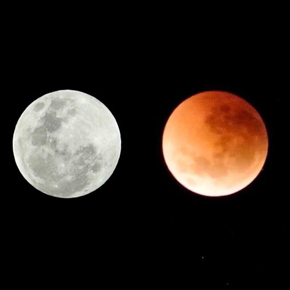 lune rousse melbourne