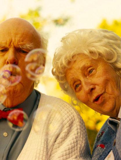 personnes ages mortalite